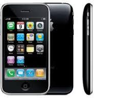 iphone 3g price. iphone 3g iphone 3g price