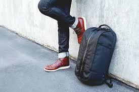 the 25 best travel backpacks