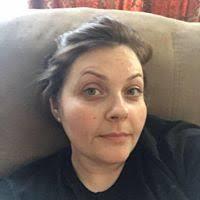 Sarah Mcpherson Phone Number, Address, Public Records   Radaris