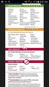 Fish Chart 2 Raw Feeding Fish Chart Dog Food Recipes