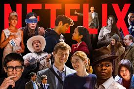 Nonton+film+secret+in+bed+with+my+boss+full+movie+sub+indo+lk21, free mp3 download barakallah, dev.ihorror.com. The Best Netflix Original Movies Ranked 2015 2020