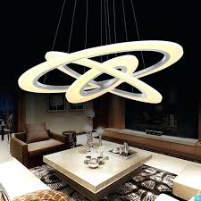 best led bulbs for chandeliers chandelier interior design best of chandelier led bulbs images led chandelier
