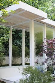 Japanese Gardens Design 598 Best Japanese Gardens Pavers Images On Pinterest Japanese