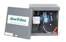 rain bird psr pump start relay rain bird psr universal pump start relay