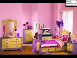 pink color decoration pics of room decration picture ideas for happy girls kids