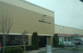 Safelite AutoGlass Reviews Puyallup WA 40 40 Valley Ave NW New Safelite Quote