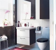 Kids Bathroom Vanities Bathroom 2017 Design Kids Bathroom Shower Displaying With