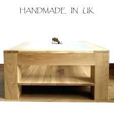 oak glass coffee table oak and glass coffee table oak glass display coffee table light oak oak glass coffee table