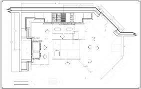 how to draw a floor plan. Uncategorized : Best Program To Draw Floor Plan Awesome With . How A