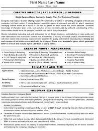 Uk Dissertation Help Essay Online Help Creative Director Profile