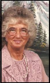 Justine Runyon Blackburn Obituary - Pikeville, Kentucky , Community Funeral  Home | Tribute Archive