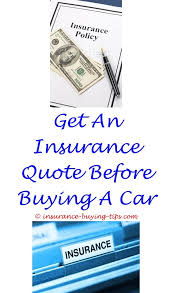 A Quote Car Insurance Buy Health Insurance Inspiration Usaa Auto Quote
