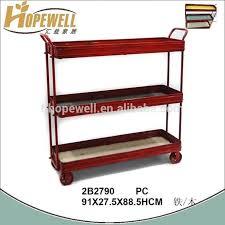 wrought iron shelves country kitchen shelves study vintage