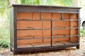 diy furniture makeover full tutorial. DIY Furniture Makeover Tutorial - Pin Now, Your Later! Diy Full