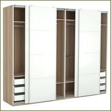 hemnes glass door cabinet medium size of with sliding doors glass door cabinet black brown hemnes