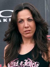 Amy Fisher - IMDb