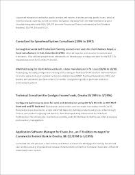 Example Of Student Resume For College Unique Sample New Graduate Stunning High School Student Resume