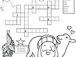 I Am A Child Of God Coloring Page I Am Child Of God Coloring Page