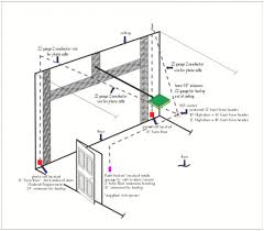 liftmaster garage door opener wiring diagram various information garage door opener circuit diagram garage door opener