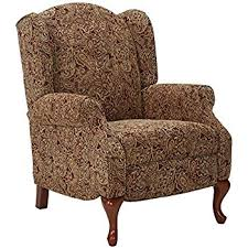 ashley furniture signature design nadior recliner chair manual reclining classic style paisley ashley furniture recliner chairs c73
