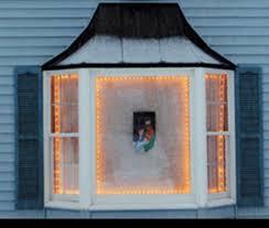 lighting frames. The Window Wonder Frame Accessory Pack For Christmas Lights - Walmart.com Lighting Frames R