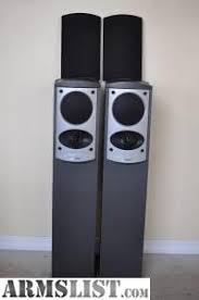 bose 701 series 1. for sale/trade: bose 701 series ii direct reflecting 300w powered tower speakers obo 1