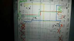 rascal scooter wiring diagram rascal image wiring cheap scooter wiring diagram scooter wiring diagram deals on on rascal scooter wiring diagram