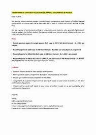 essay writing introductions descriptive words