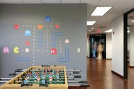 disney office decor. disney office decor paradigm marketing creatives newly renovated space interior design ideas