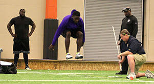 CR3 broad jump – The Flash Today || Erath County