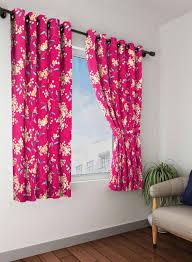 kids curtain curtain rails pink velvet curtains damask curtains lilac curtains animal print curtains