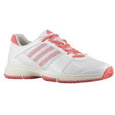 Adidas Size Chart Women S Shoes Glistening Adidas Fashion Island Adidas Football Glove Size