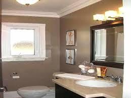 color ideas for bathroom enjoyable small bathroom wall color ideas bathroom paint ideas for the interior