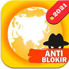 Daftar browser anti blokir versi mobile. Azka Anti Block Browser Unblock Without Vpn Apps On Google Play