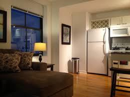 magnificent 40 studio apartment chicago design inspiration of
