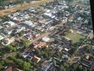 imagem de Sete Quedas Mato Grosso do Sul n-6