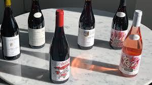 Come Hail Or High Tariffs 2019 Beaujolais Nouveau Arrives