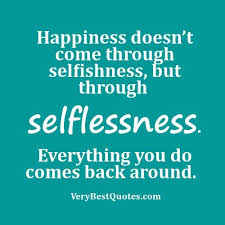 Christian Quotes On Selfishness Best of Selfishness Vs Selflessness Quotes Google Search Words Of Wisdom