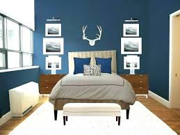 blue gray paint bedroom light blue gray paint bedroom best blue gray paint color best colors for a small bedroom blue gray walls paint