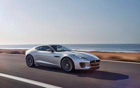 2018 jaguar f type.  jaguar 2018 jaguar ftype 1 of 20 hyperfocal 0 inside jaguar f type