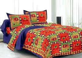 echo jaipur comforter set echo comforter set bedding print double bed sheets echo comforter set king echo jaipur comforter set
