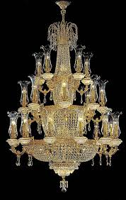 chandelier model yu 1596