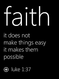 Faith Quotes Awesome Good Faith Quotes Live And Learn