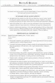 Resume Template Free Harvard Business School Resume Beautiful