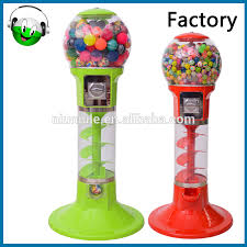 Bubble Vending Machine Cool Vending Machine Manufactures Vending Machine Manufactures Suppliers