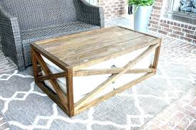 round patio coffee table outdoor table with storage round patio coffee catchy round coffee table with round patio coffee table