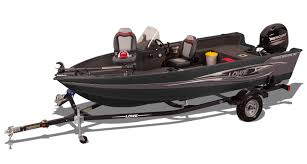 2018 fm165 pro sc side console deep v aluminum fishing boat