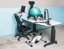futuristic office ditches cubicles super. Futuristic Office Ditches Cubicles Super. Photo: Oliver Baker Super O