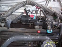 is this part of the emission purge gas canister chevy impala click image for larger version 101 0565 jpg views 1939 size 170 2