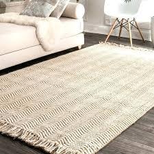 6x9 jute rug handmade texture jute rug 6x9 soft jute rug